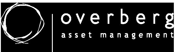 oam site logo